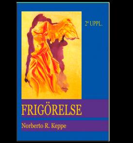 FRIGORELSE-NORBERTO-KEPPE