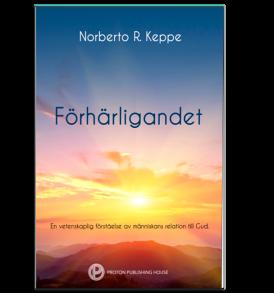 Forharligandet-glorificacao-norberto-keppe