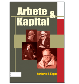 arbete-kapital-norberto-keppe