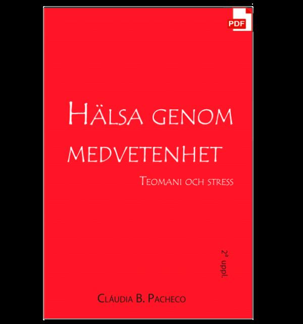 halsa-genom-medvetenhet