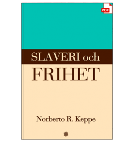 slaveri-och-frihet-norberto-keppe-
