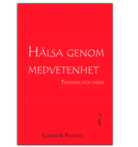 halsa-genom-medvet-claudia-pacheco