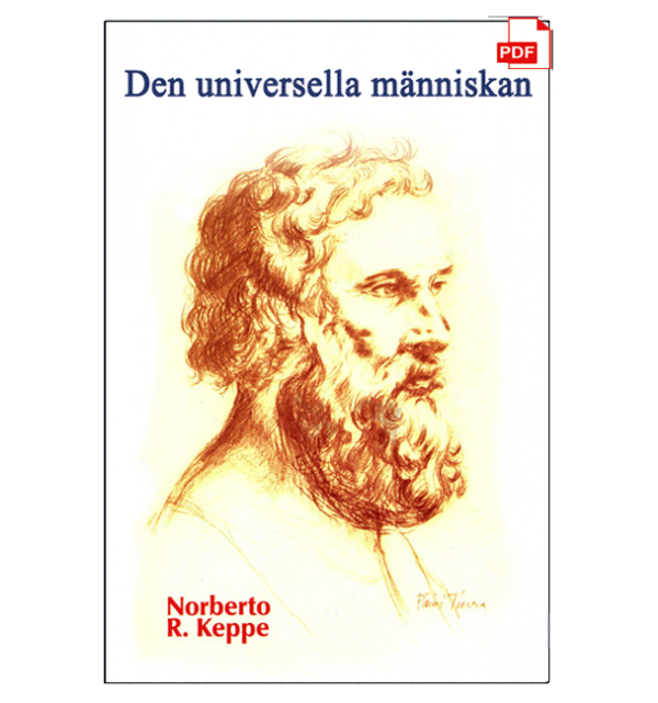 DEN-UNIVERSELLA-MANNISKAN-NORBERTO-KEPPe