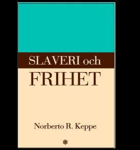 slaveri-och-frihet-norberto-keppe-capa-1-
