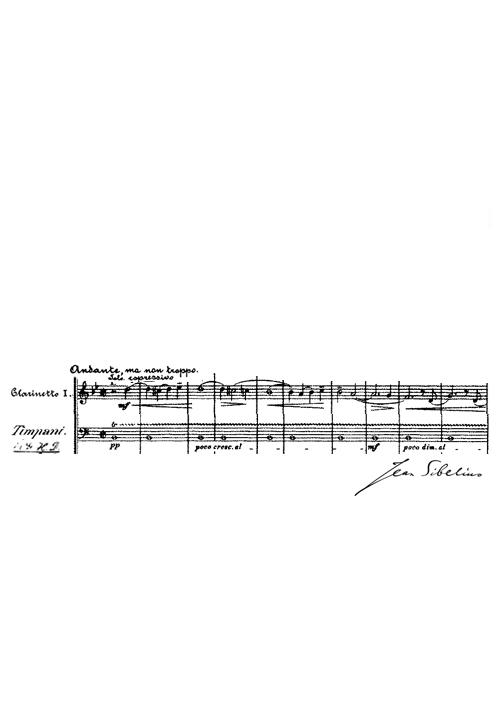 ideia-1-com-assinatura-e-indicacao-instrum