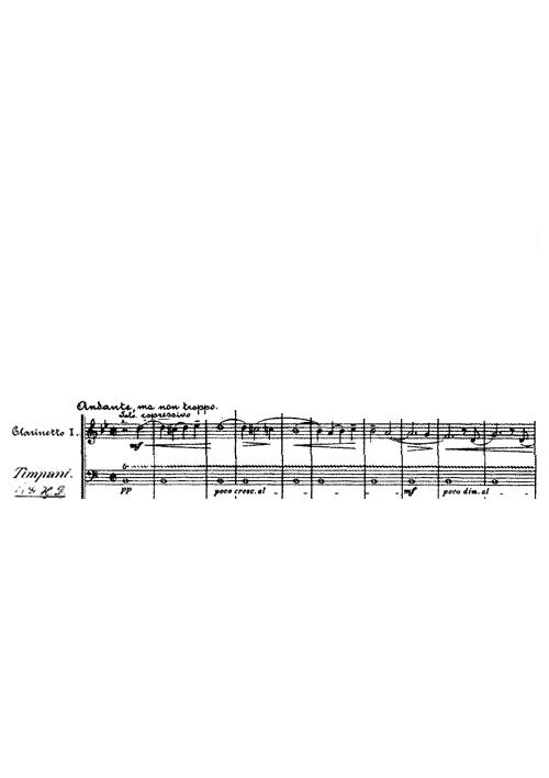 ideia-2-sem-assinatura-e-com-indicacao-instrum