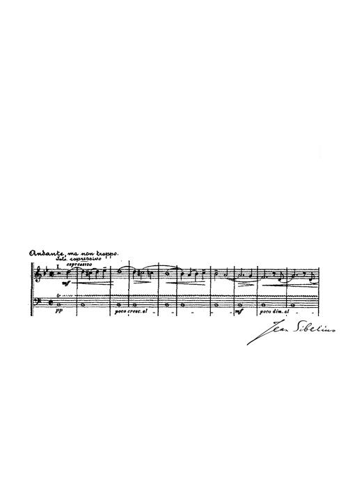 ideia-3-com-assinatura-e-sem-indicacao-instrum