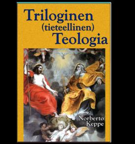 teologia-c