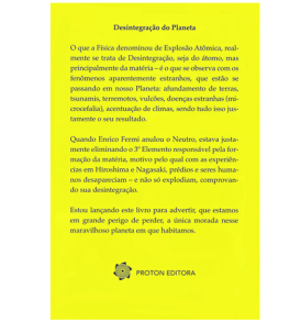 A Física da Metafísica Keppeana (Trilógica)