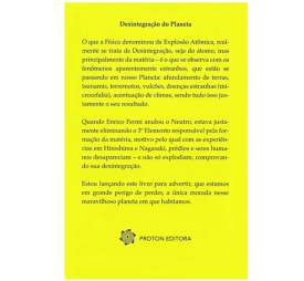 A Física da Metafísica Keppeana (Trilógica) – PDF