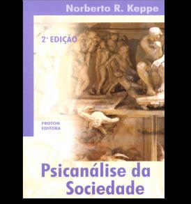 psicanalise-da-sociedade-01