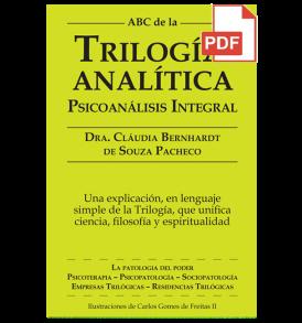 abc-trilogia-analitica-esp-pdf