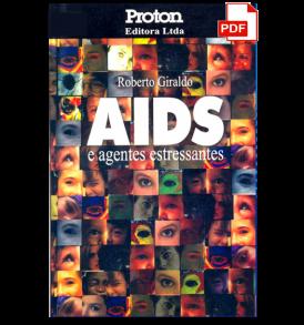 aids-e-agentes-estressantes-pdf