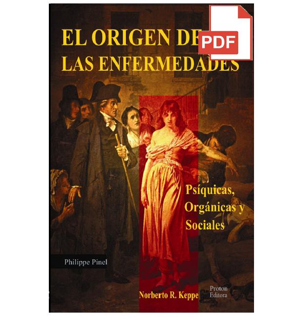 el-origen-de-las-enfermidades-libro-keppe-608-pdf