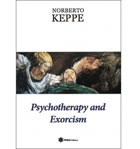 BOOK-COVER-PSYCHOTHERAPY-AND-EXORCISM-