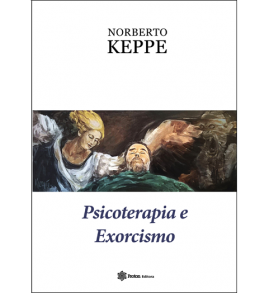 livro psicoterapia e exorcismo