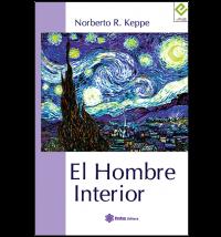 epub-hombre-interior-608-650
